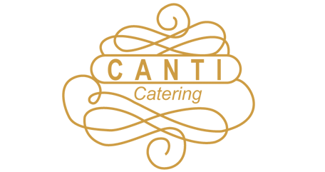 Catering Canti