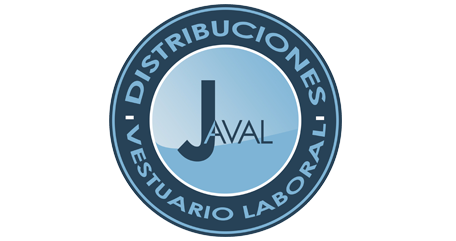 Distribuciones Javier Alcedo