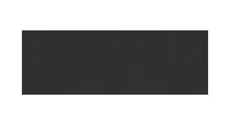 Modas Rodriguez