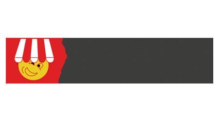 Toldos Rodriguez