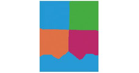 Floating Sport Mat